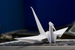1179311_origami_.jpg