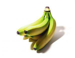 677832_unripe_bananas.jpg