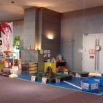大恐竜帝国 2013 in 大阪南港ATCホール