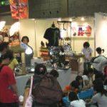 ペット博2011大阪