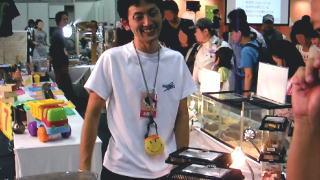 sf20110091303ph.jpg