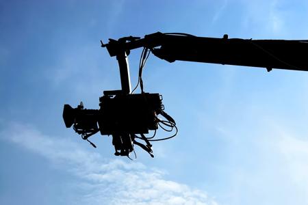 映像制作におけるガイドラインについて